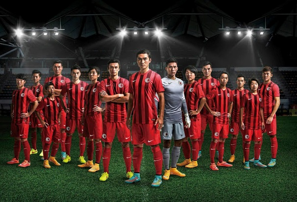Hong-Kong-14-15-NIKE-new-home-kit-1.jpg