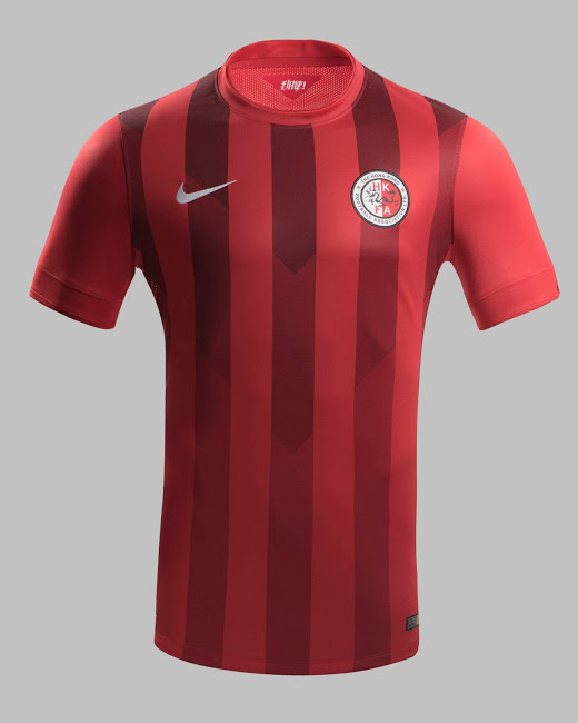 Hong-Kong-14-15-NIKE-new-home-kit-2.jpg