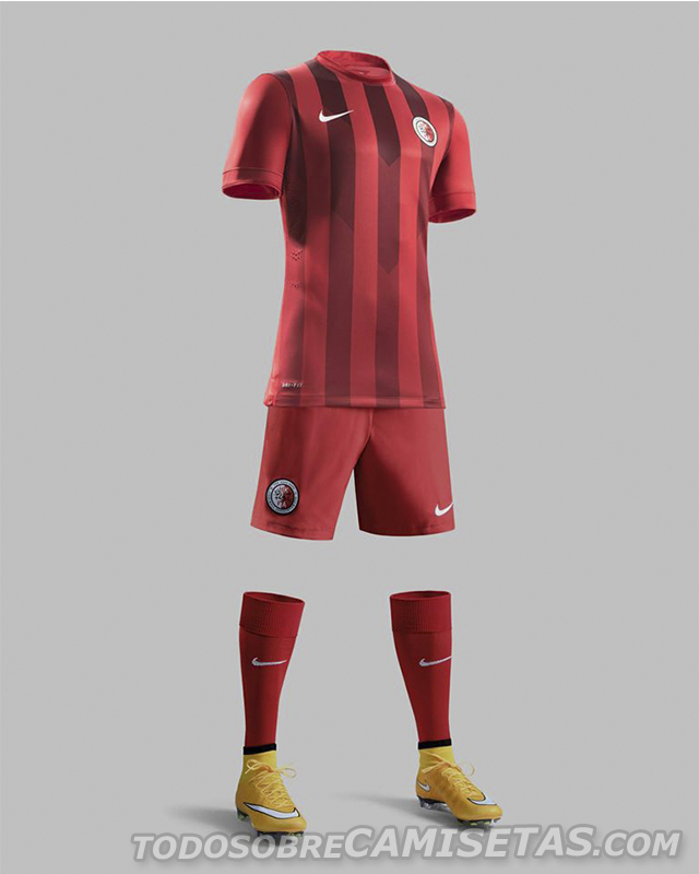 Hong-Kong-14-15-NIKE-new-home-kit-4.jpg