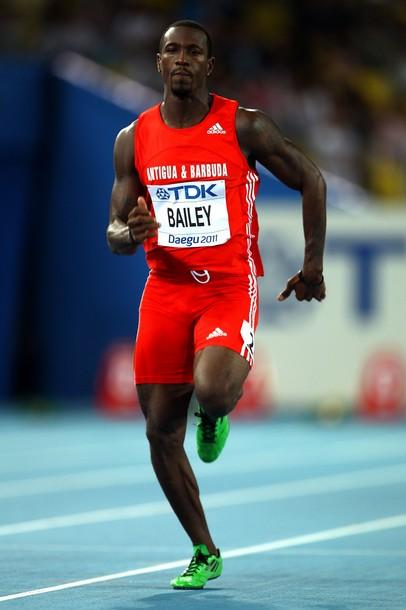 IAAF_Antigua and Barbuda.jpg