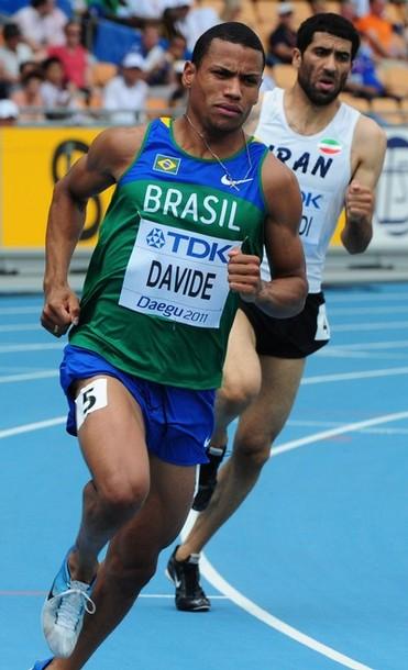 IAAF_Brazil.jpg