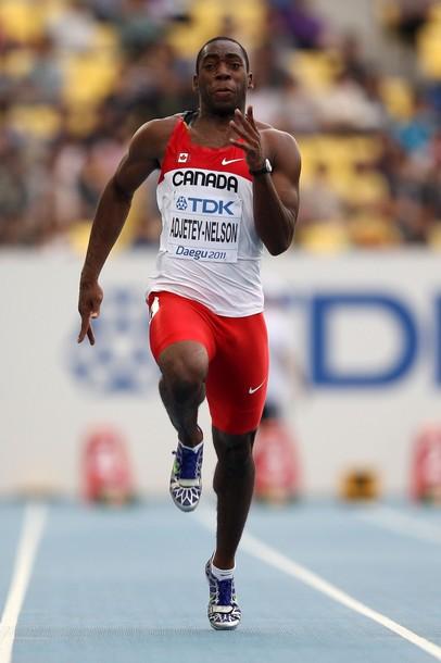 IAAF_Canada.jpg