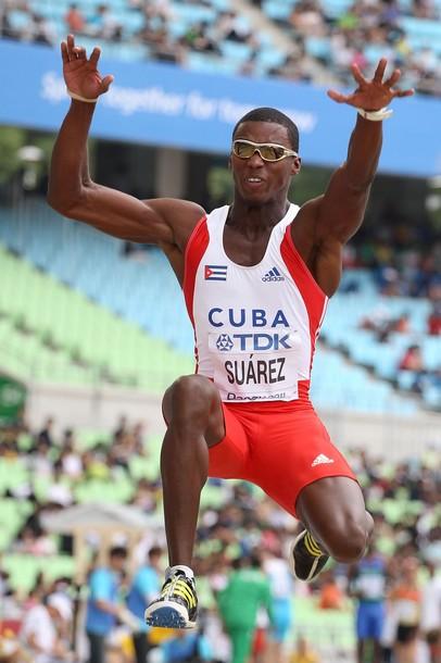 IAAF_Cuba.jpg