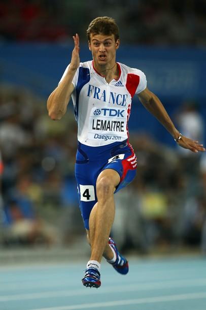 IAAF_France.jpg