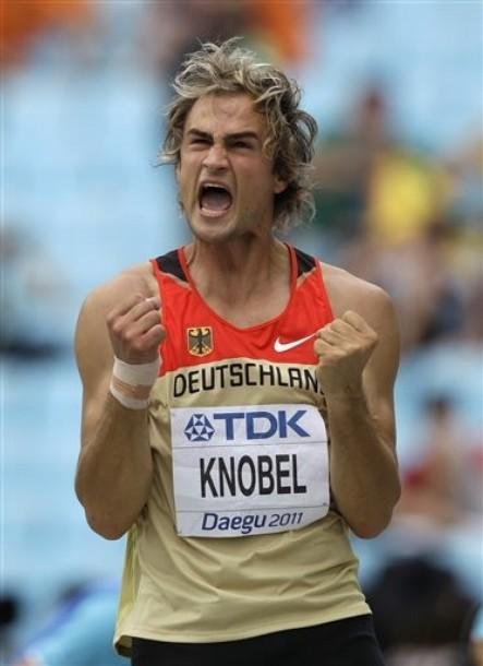 IAAF_Germany.jpg
