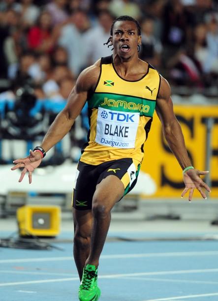 IAAF_Jamaica.jpg