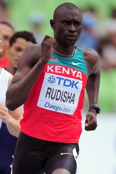 IAAF_Kenya.jpg