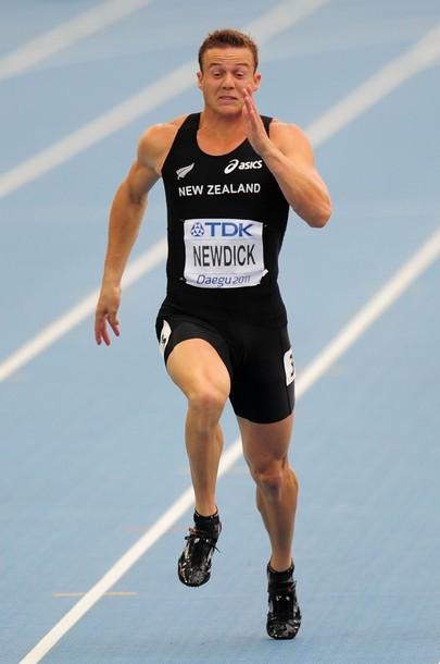 IAAF_New Zealand.jpg
