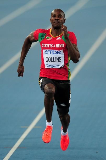 IAAF_Saint Kitts and Nevis.jpg