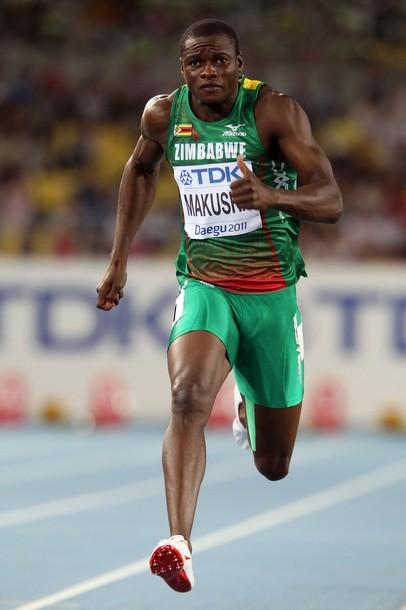 IAAF_Zimbabwe.jpg