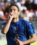 ITA(Francesco Totti)ITA-AUS(060626).jpg