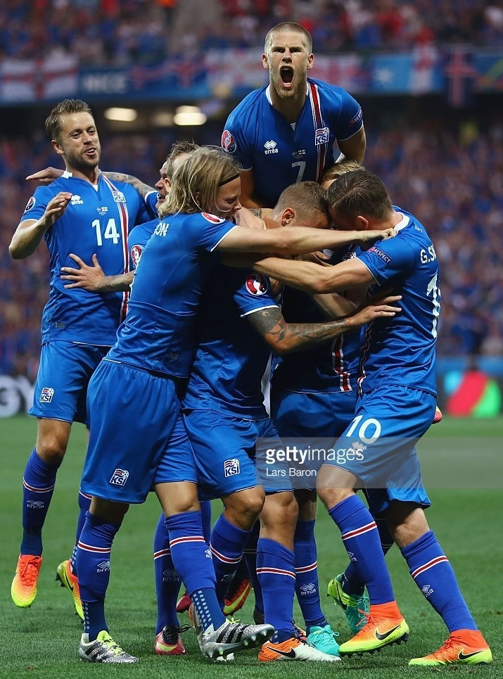 Iceland-Roaring-of-delight-20160627.jpg
