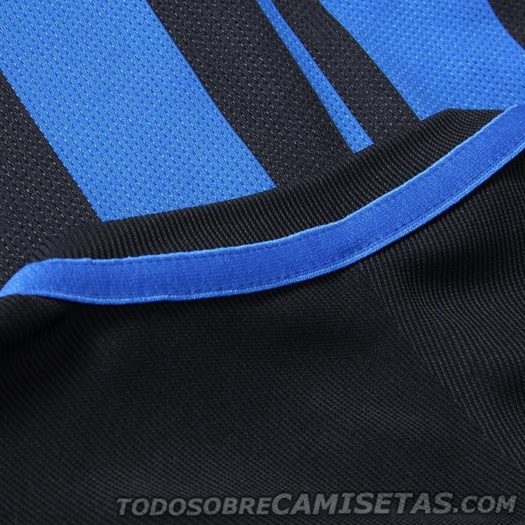 Inter-Milan-2017-18-NIKE-new-home-kit-10.jpg