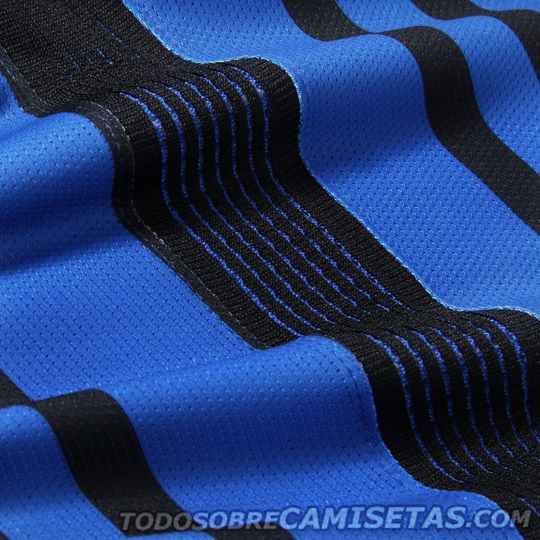 Inter-Milan-2017-18-NIKE-new-home-kit-11.jpg