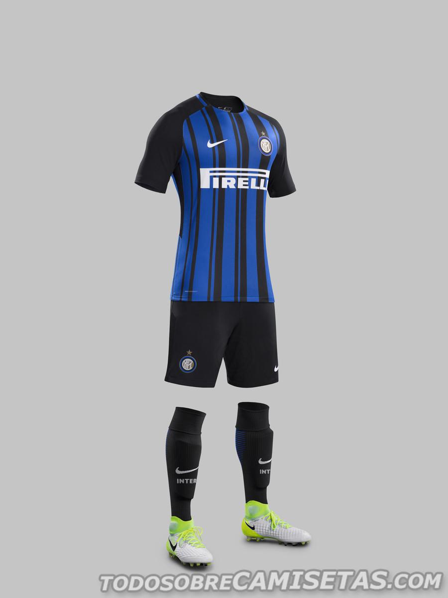 Inter-Milan-2017-18-NIKE-new-home-kit-4.jpg
