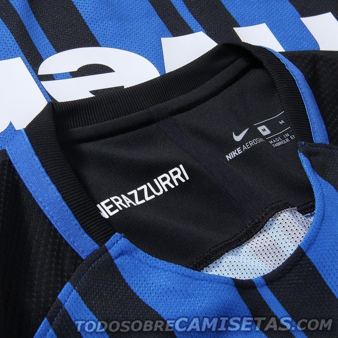 Inter-Milan-2017-18-NIKE-new-home-kit-9.jpg