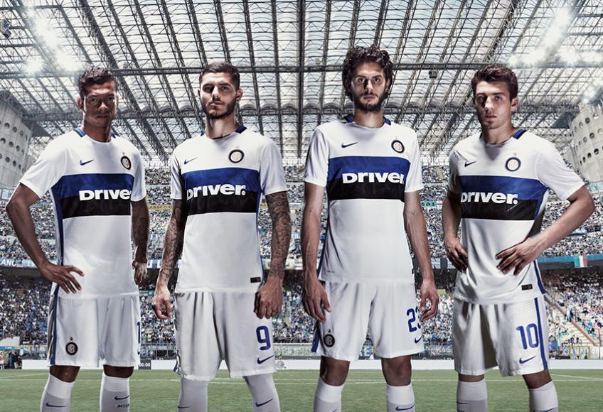 Inter-Milano-15-16-NIKE-new-away-kit-1.jpg