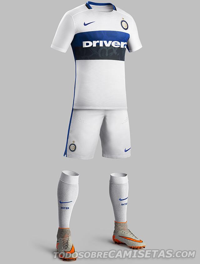 Inter-Milano-15-16-NIKE-new-away-kit-5.jpg