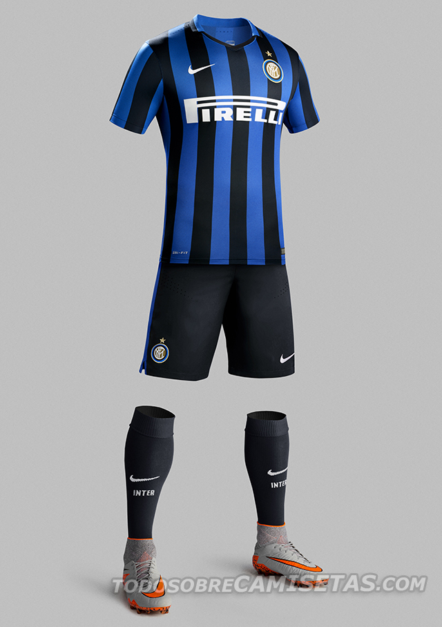 Inter-Milano-15-16-NIKE-new-home-kit-4.jpg