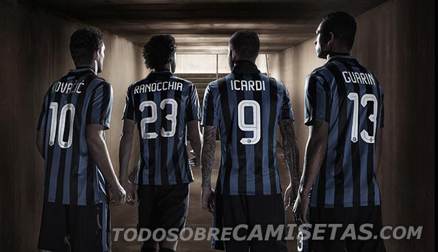 Inter-Milano-15-16-NIKE-new-home-kit-5.jpg