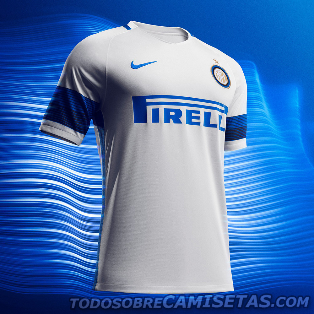 Inter-Milano-2016-17-NIKE-new-away-kit-1.jpg