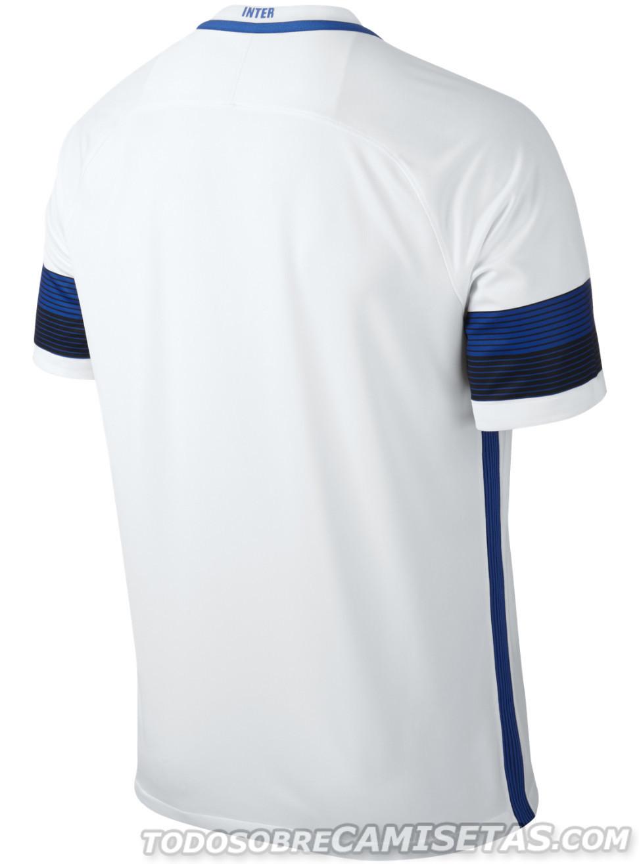 Inter-Milano-2016-17-NIKE-new-away-kit-4.jpg