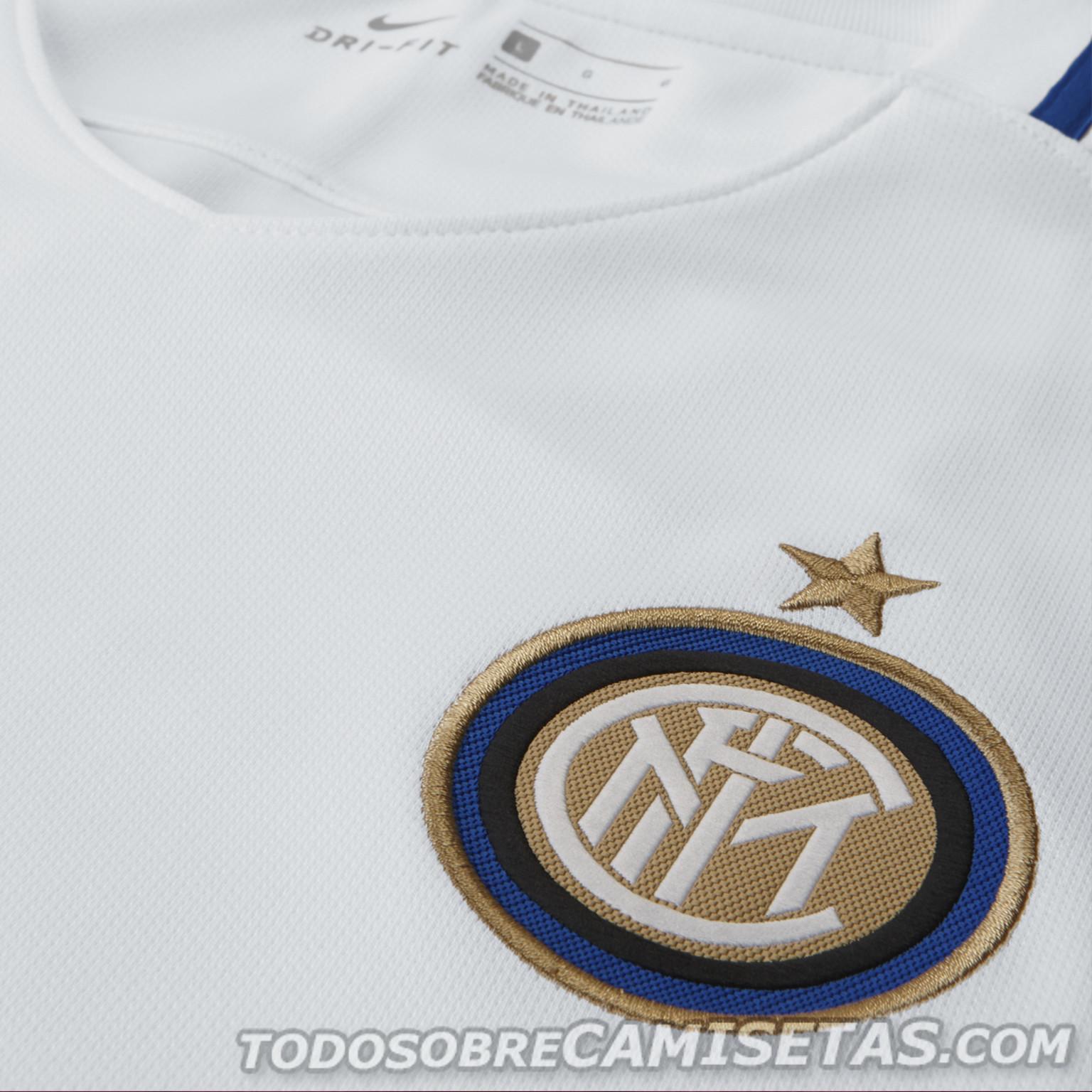 Inter-Milano-2016-17-NIKE-new-away-kit-5.jpg