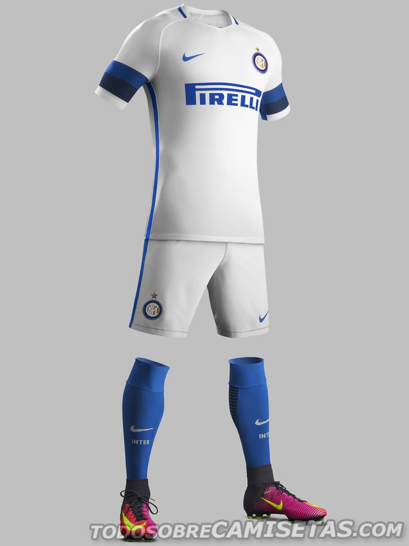 Inter-Milano-2016-17-NIKE-new-away-kit-7.jpg