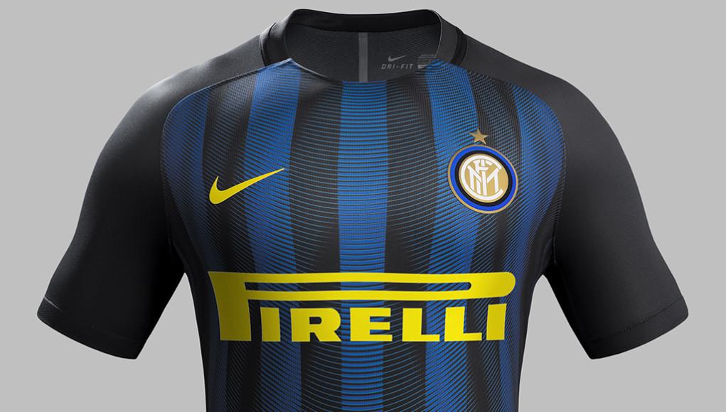Inter-Milano-2016-17-NIKE-new-home-kit-1.jpg