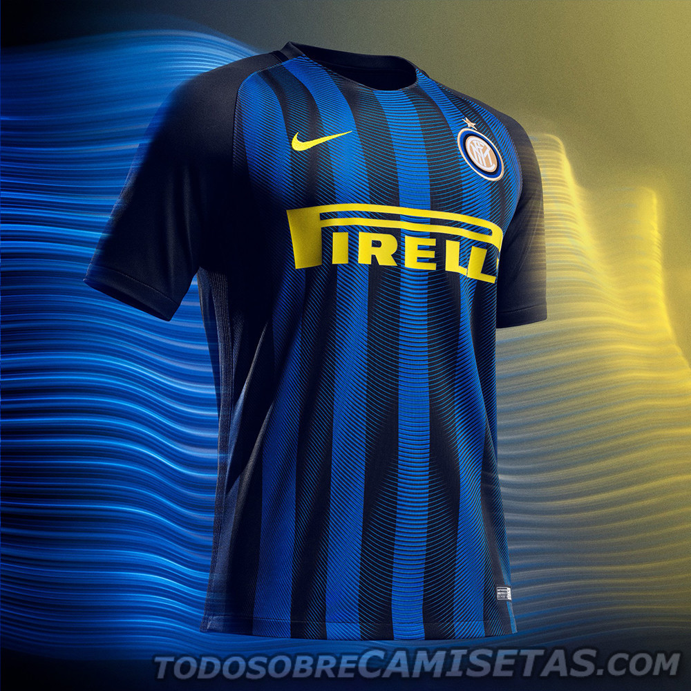 Inter-Milano-2016-17-NIKE-new-home-kit-2.jpg