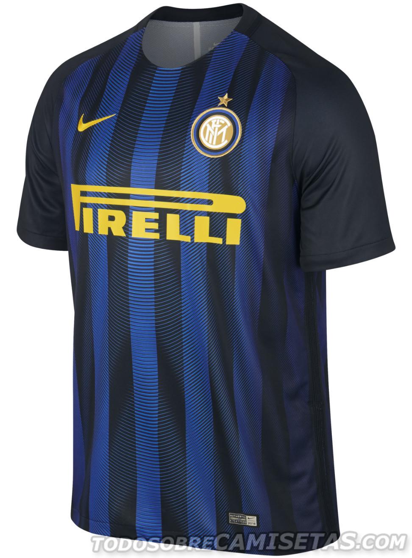 Inter-Milano-2016-17-NIKE-new-home-kit-5.jpg