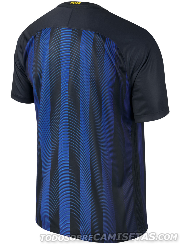 Inter-Milano-2016-17-NIKE-new-home-kit-6.jpg