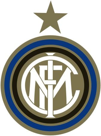 Inter-Milano-logo.jpg