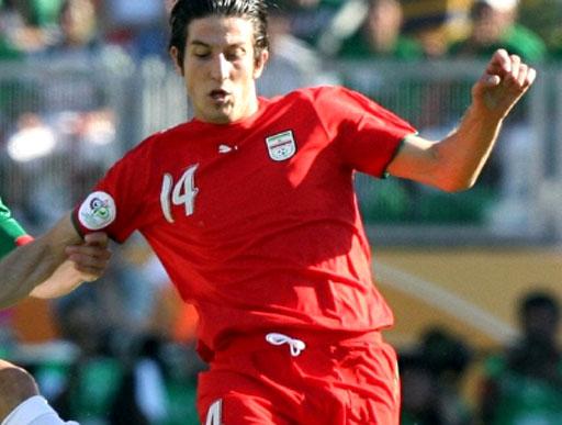 Iran-06-07-PUMA-uniform-red-red-red-logo.JPG