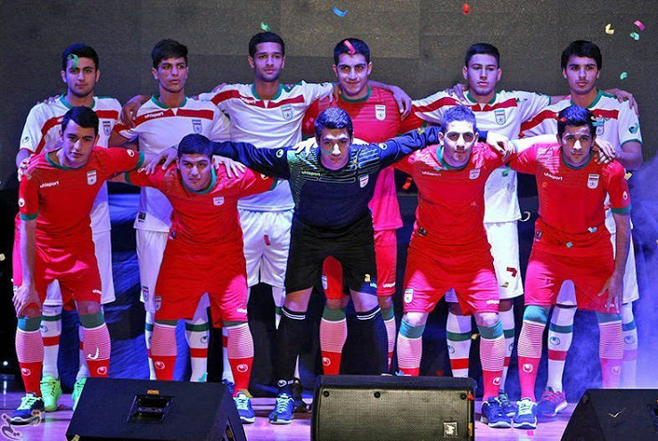 Iran-2014-uhlsport-world-cup-home-and-away-kit-1.jpg