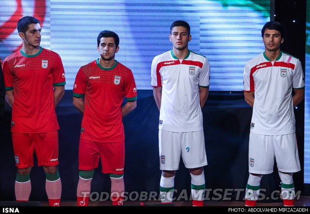 Iran-2014-uhlsport-world-cup-home-and-away-kit-3.jpg