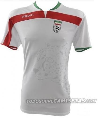 Iran-2014-uhlsport-world-cup-home-kit-2.jpg