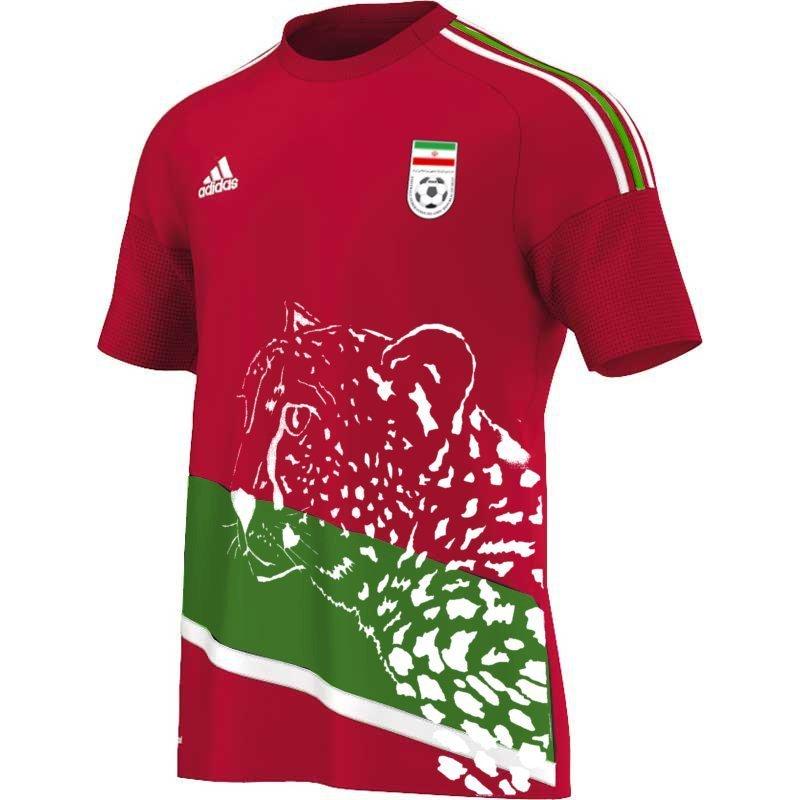Iran-2016-adidas-new-away-kit-1.jpg