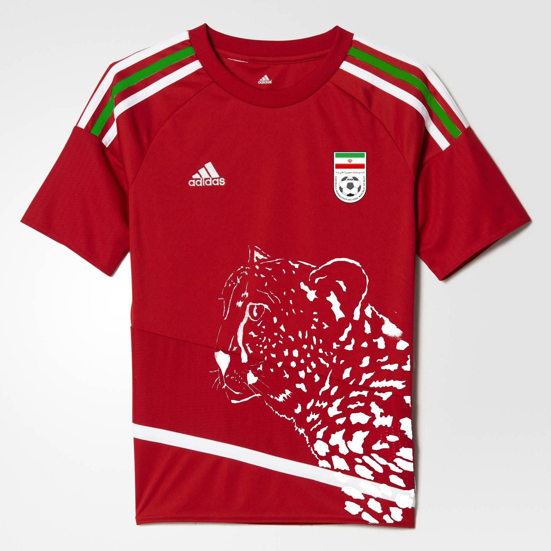 Iran-2016-adidas-new-away-kit-2.jpg