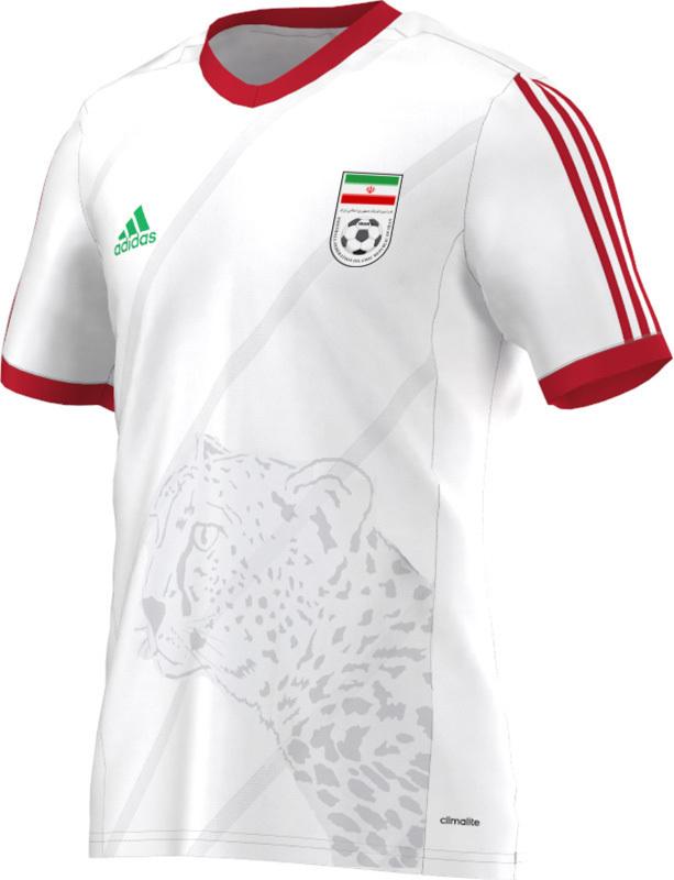 Iran-2016-adidas-new-home-kit-2.jpg