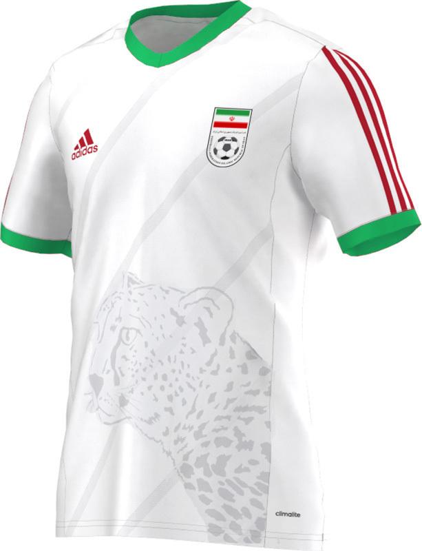 Iran-2016-adidas-new-home-kit-3.jpg