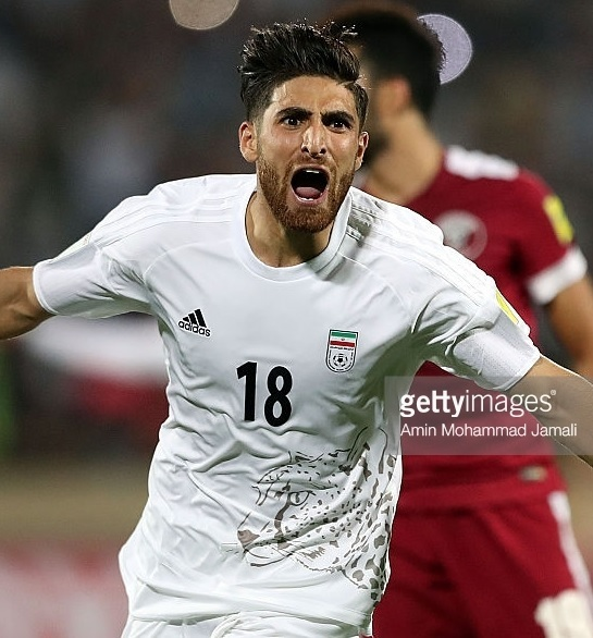 Iran-2016-adidas-new-home-kit-vs-Qatar.jpg