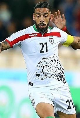Iran-2016-uhlsport-home-kit.jpg