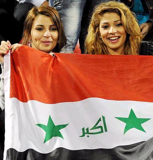 Iraq-fans-1.jpg