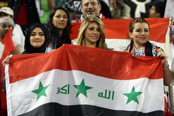 Iraq-fans-2.jpg
