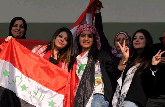 Iraq-fans-3.jpg