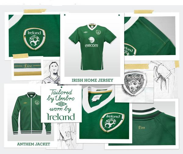 Ireland-10-11-UMBRO-home-shirt-design.JPG