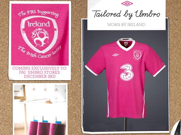 Ireland-10-UMBRO-special edition-pink-shirt.JPG