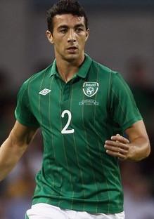 Ireland-11-UMBRO-home-stripe.jpg