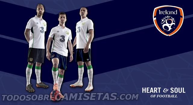 Ireland-2014-UMBRO-new-away-kit-1.jpg
